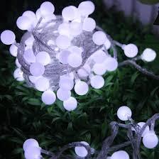 cheap 100 led bulb light 10m 32 81ft led string lights flashlight