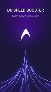 du speed booster pro apk cache cleaner du speed booster booster cleaner android apps