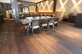 Laminate Floors Miami Natural Wood Flooring Studio In Miami Fl Wynwood Floors