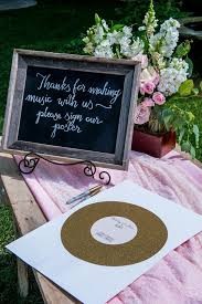 themed guest book 42 best wedding guestbook ideas images on guestbook