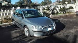 porta portese annunci auto usate fiat stilo usata roma velletri immatricolata 11 2005 con 170000