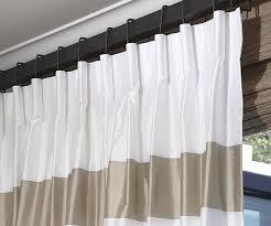Curtain Hooks Pinch Pleat Drapery Pleat Styles