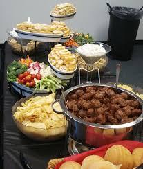 wedding food ideas on a budget wedding appetizers wedding ideas photos gallery www
