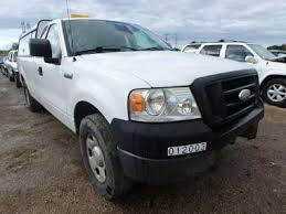 used 2006 ford f150 used 2006 ford f150 car for sale at auctionexport