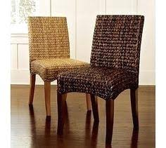 Target Parsons Chair Dining Chairs Rooms To Go Contemporary Room Toronto Canada Kijiji