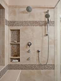 beige bathroom ideas beige bathroom designs of exemplary best ideas about beige