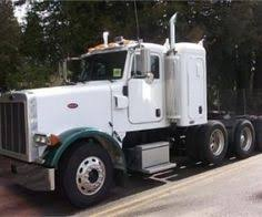 used peterbilt 2004 heavy duty truck in fort collins http