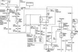 2003 silverado wiring diagram u0026 2003 chevy silverado radio wiring