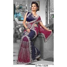 mariage chetre tenue merveilleux ustensiles de cuisine pas cher 8 acheter sari