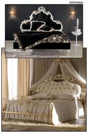 Acme Hollywood Chantelle Bedroom Set 249 Best Bedroom Collections Images On Pinterest 3 4 Beds