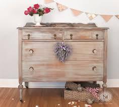 wash u0026 dry dresser bluestone house valentine u0027s giveaway
