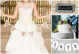 wedding planning details commonly neglected wedding planning details beautyharmonylife
