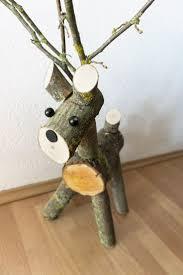 Interieur Aus Holz Und Beton Haus Bilder Best 25 Rentier Holz Ideas Only On Pinterest