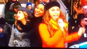 grande mahone fifth harmony more perform at