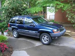 jeep grand cherokee laredo 100 jeep grand cherokee owners manual 2000 how to change