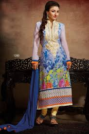 Sohadesign Ir 8 Best Soha Ali Khan Suits Collection Images On Pinterest Indian