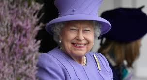 The Queen S Corgi One Of Queen Elizabeth U0027s Beloved Corgis Has Died Celebrity Pets
