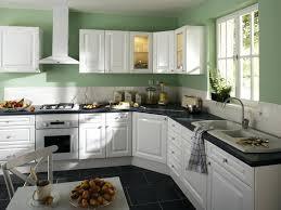 modele de cuisine lapeyre modele de cuisine en l cuisine amacnagace en l image de cuisine