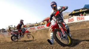 atv motocross mx vs atv supercross coming in 2014 ign