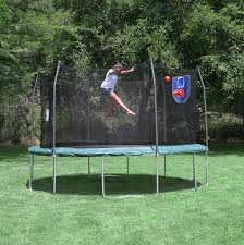 best trampoline reviews 2017 buying guide expert analysis