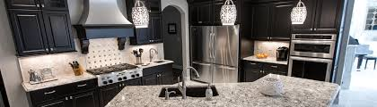 home design evansville in homes by eagle evansville in us 47715