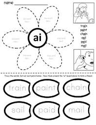 best solutions of ai digraph worksheets also format sample