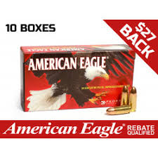 best ammo deals for black friday bulk ammo for sale cheap ammo prices ammunition depot