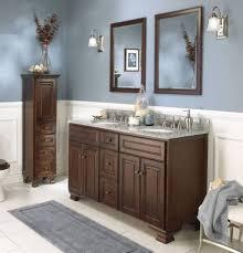 bathroom sink amazing undermount bathroom vanity double sink