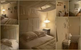 deco chambre charme frais deco chambre charme ravizh com