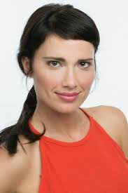 trivago commercial actress gabrielle miller friends connection agency