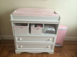 Changing Tables Walmart Changing Table Walmart Home Inspirations Design Happy White
