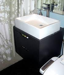 bright ideas houzz bathrooms vanities bathroom vanity home decor