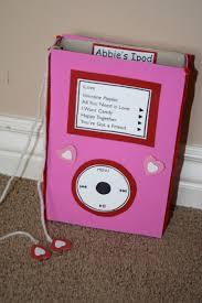cool valentines cards to make 10 fun u0026 creative valentine boxes creative box creative and box