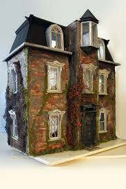 Three Story Houses by 99 Best Doll Houses Miniatures Victorian Era Images On Pinterest
