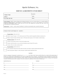 simple sales contract form is a purchase order a legal document