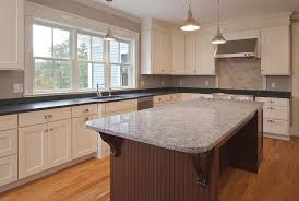 granite kitchen countertops ideas with affordable cost for saving your expenses granite slab countertops basics