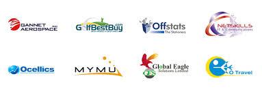 cheap logo design logo design cheap logo design creative logo