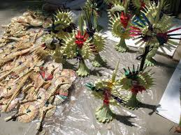 mexican traditions for holy week easter semana santa