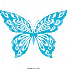 clip art free butterflies 128 86 clip art free butterflies