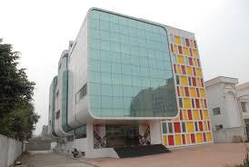 Bsc Interior Design Colleges In Kerala Best Colleges For Interior Designing In India Campus Bulls