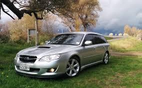 subaru station wagon 2007 cndnsd 2007 gt si cruise bp5 subaru legacy forums