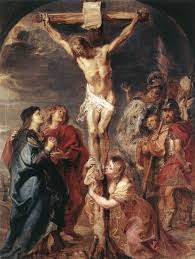 file peter paul rubens christ on the cross wga20431 jpg