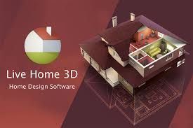 share it intuitive home design software live home 3d for mac from