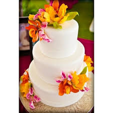 342 best cakes beach images on pinterest anniversary cakes