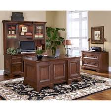 Modular Desks Home Office Modular Desks Costco