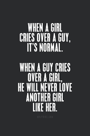 mudding quotes for girls 146 best love images on pinterest words funny things and love