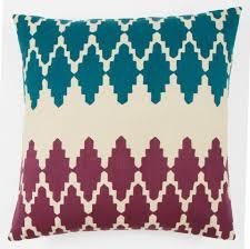 pillows u2013 suki cheema