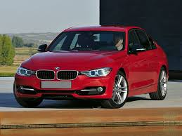 335i Red Interior For Sale Used 2013 Bmw 335i For Sale Albuquerque Nm