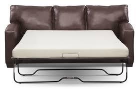 Replacement Sleeper Sofa Mattress Sofa Wonderful Sleeper Sofa Memory Foam Mattress Impressive