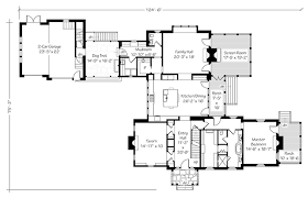 floor plans southern living pleasant house floor plans southern living 8 farmhouse on modern